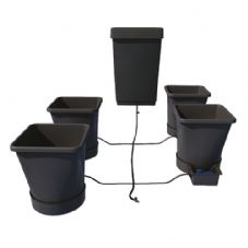 4Pot AutoPot XL System